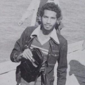 قق 300x300 - خاطرات صحنه /خاطرۀهفتم/ «زندهیاد محمد ضعیفی»
