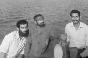 photo 2020 12 11 01 19 44 300x198 - خاطرات صحنه /خاطرۀهفتم/ «زندهیاد محمد ضعیفی»
