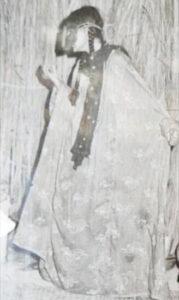 س 1 179x300 - خاطرات صحنه /خاطره ی هفتم/«زنده یادمحمد ضعیفی»