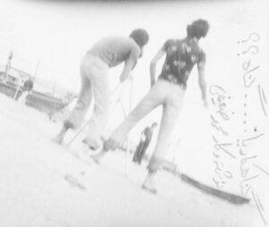 121 300x254 - خاطرات صحنه /خاطره ی هفتم/«زنده یادمحمد ضعیفی»