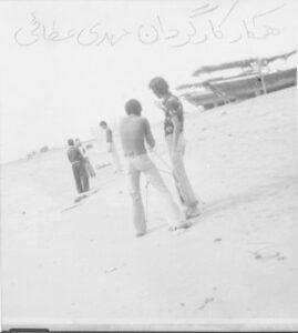 225 269x300 - خاطرات صحنه /خاطره ی هفتم/«زنده یادمحمد ضعیفی»