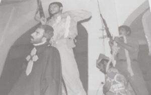 3 6 300x190 - خاطرات صحنه /خاطره ی هفتم/«زنده یادمحمد ضعیفی»