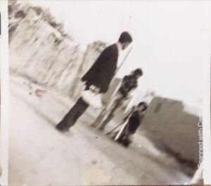 77777 300x265 - خاطرات صحنه /خاطره ی هفتم/«زنده یادمحمد ضعیفی»