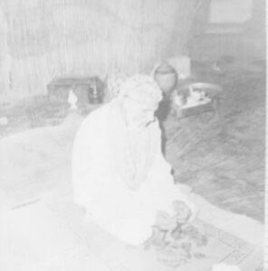 index354275 296x300 - خاطرات صحنه /خاطره ی هفتم/«زنده یادمحمد ضعیفی»