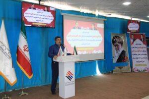 7 300x200 - اختصاص 14هزار میلیارد ریال برای توسعه  منطقه ویژه پارسیان