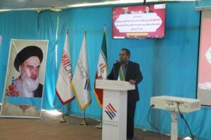 8 300x200 - اختصاص 14هزار میلیارد ریال برای توسعه  منطقه ویژه پارسیان